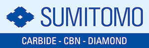 Sumitomo Electric Carbide Inc.