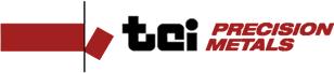 TCI Precision Metals