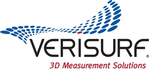 Verisurf Software, Inc.