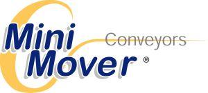 Mini-Mover Conveyors