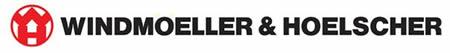 Windmoeller & Hoelscher Corp.