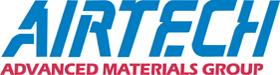 Airtech International Inc.