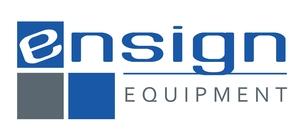 Ensign Equipment, Inc.