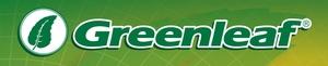 Greenleaf Corporation