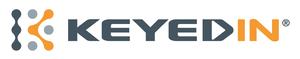KeyedIn Manufacturing