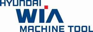 Hyundai WIA Machine America Corporation