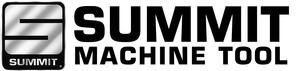Summit Machine Tool LLC