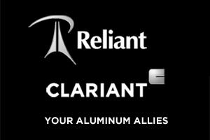 Reliant Aluminum Products
