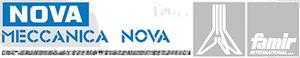 Meccanica Nova Corporation